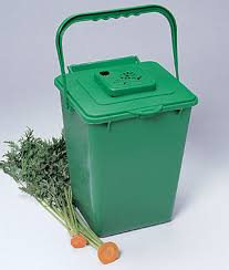compost canister kitchen kitchen compost pail composting gardening supplies at burpee