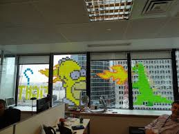 post it bureau mac 70 best post it wars images on post it sticky notes