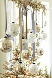 Elegant Christmas Decorating Ideas by