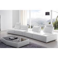 Modern Furniture Houston Tx by Sectionals K U0026d Home And Design Studio Modern Furniture