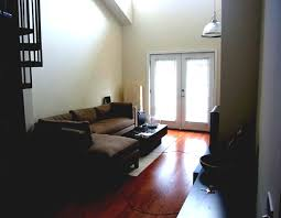 cool small apartments happy living room ideas small apartment top design best home