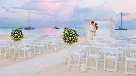 aruba wedding venues caribbean destination weddings hyatt regency aruba