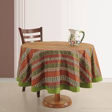 furniture winsome inch tablecloth tablecloths x thanksgiving