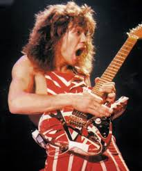 eddie van halen alchetron the free social encyclopedia