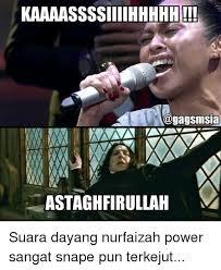 Astaghfirullah Meme - https pics me me kaaaassssiiiihhhhh gagsmsia ast