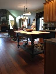 wooden kitchen island legs kitchen wood kitchen island legs islands wooden posts modern