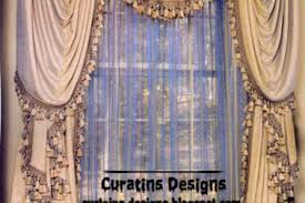 Unique Drapes And Curtains 32 Luxury Curtains And Drapes Designs Curtain Designs