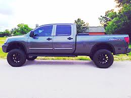 nissan titan accessories 2008 post the most recent photo of your titan page 204 nissan titan