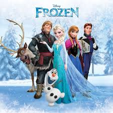 film frozen hd 38 best transporter images on pinterest action movies hand guns