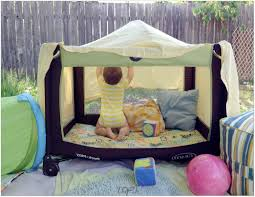 toddler bed canopy art work for kids room design boys luxury