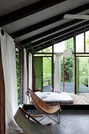 urban ravine house by bortolotto design architect homedsgn idolza