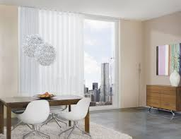 room divider curtain track motorized curtain track for drapes commercial residential