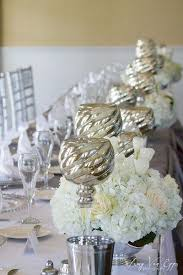 wedding planner orlando tuscawilla country club and chelsea cherish events of