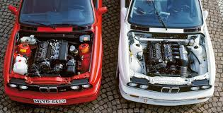 bmw e30 engine for sale the history of the bmw m3 e30 m3