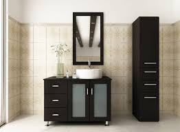 Ultra Modern Bathroom Vanity 82 Most Endearing Ultra Modern Bathroom Vanities Vanity Sinks With