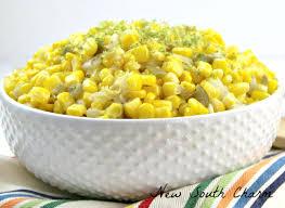 jalapeno lime corn new south charm