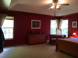 Small Bedroom Pop Designs With Fans Black And White Living Room Affordable Decorating Ideas Wonderful