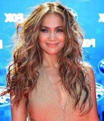 photo gallery of long hairstyles for women over 30 viewing 11 of