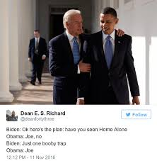 Tuxedo Meme - biden memes and pussy grabs back gendered anger after the