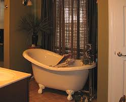 Old Fashioned Bathtubs Gallery Of Remodeled Bathrooms Deming Remodeling Old Fashioned