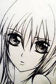 anime dibujo dibujos pinterest vampire knight knight