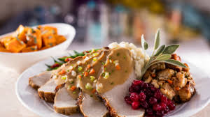 where to buy a turkey for thanksgiving in los angeles 2017