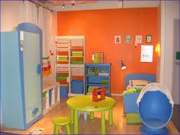 chambre d enfant ikea ikea chambre enfants vtpie