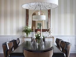Dining Room Wallpaper Ideas Interior Design Ideas Designshuffle Blog Page 6