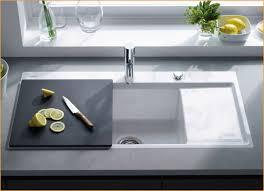 b q kitchen sinks b q white kitchen sinks searching for ceramic kitchen sinks b q
