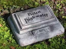 Spooky Halloween Prop Tutorials One Armed Grave Grabber Foam 23 Best Funny Epitaphs Images On Pinterest Halloween Tombstones