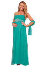 long maternity maxi dress gown and dress gallery
