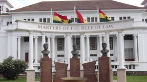 Ghana Flag Meaning Constitutional Reform In Non Conflict Contexts Ghana U0027s Experience
