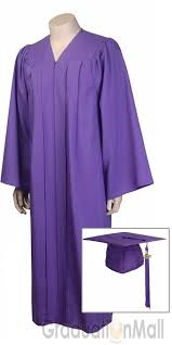 buy cap and gown 23 best high school cap gown tassel pakage images on