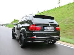 Bmw X5 Diesel - bmw 2010 bmw x5 diesel bmw x5 2003 bmw x3 2004 bmw x5 2010 m bmw