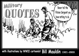 military quotes davchapter25