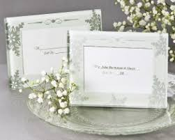 picture frame wedding favors photo frame wedding favors picture frame keepsakes