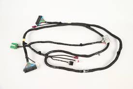 wire harnesses american furukawa inc