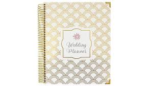 wedding planning book organizer top 10 best wedding planning books checklists organizers