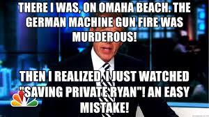Omaha Meme - omaha meme 28 images omaha tornado imgflip omaha meme 28 images