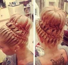 diy decor fails craft a hair raising braid fail craftfail