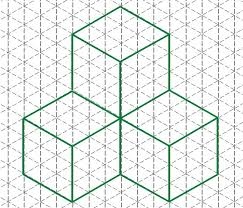 the impact of geometry in web design resellerclub blog