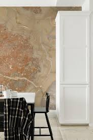 Allen And Roth Wallpaper by 312 Best Textured Walls Images On Pinterest Architecture Home