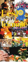 best of the triangle 2012 by peter imes issuu
