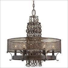 Large Rustic Chandelier Kitchen Wood Iron Chandelier Black Rustic Chandelier Rustic Wood