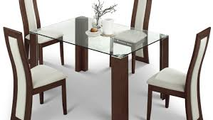 dining room wonderful dining room furniture new parsons chairs full size of dining room wonderful dining room furniture new parsons chairs for dining room