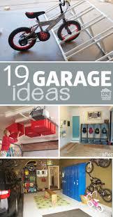 manly genius organization ideas to distinguished diy pegboard