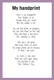460 best poetry for kids images on pinterest teaching poetry