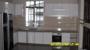 signature kitchen design kitchen 2016 new design kitchen cabinets prices kitchen cabinets