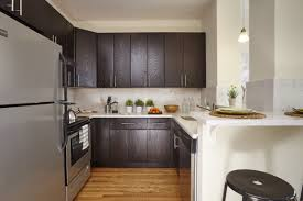 Kitchen Designs Photo Gallery Photos And Video Of 950 Franklin Apartments In San Francisco Ca