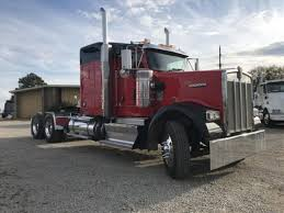 kenworth w900 for sa kenworth w900 in mississippi for sale used trucks on buysellsearch
